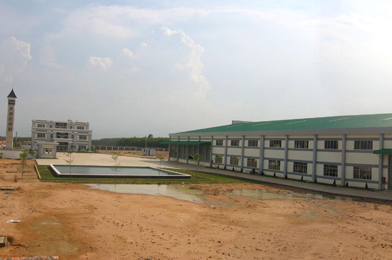 phu-nguyen - phu-nguyen-img3.jpg