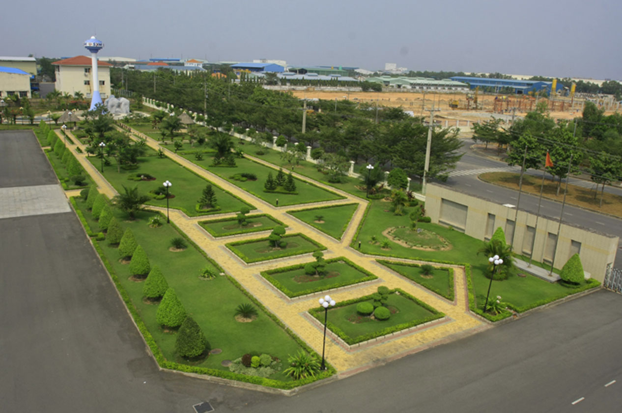 sanyang - sanyang-img8.jpg