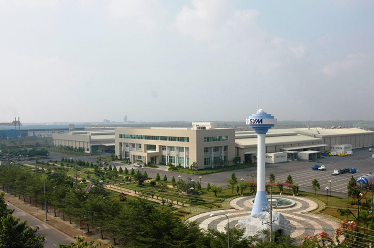sanyang - sanyang-img9.jpg