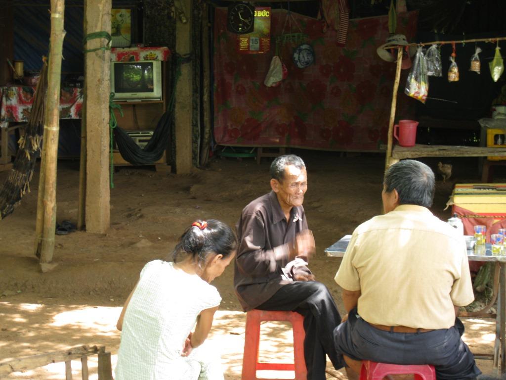 dong-nai - IMG_0215.jpg